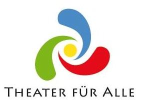 theater fuer alle promosaik