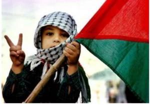 palestina foto auf palestinarossait