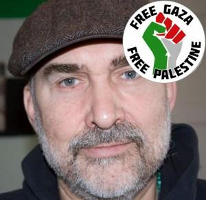 bilal_palestine