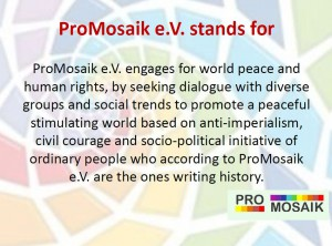 promosaik stands for