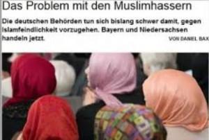 islamhasser