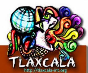 tlaxcala bild
