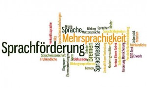 77112-sprachfoerderung_in_kita_und_schule