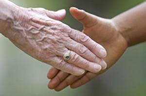 einbeziehung alter menschen
