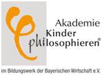 AKP_Logo_web_148x108_72 dpi