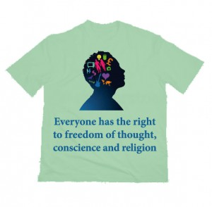 humanrights 6