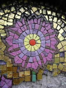 mosaik september