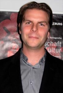 Andreas Praher1
