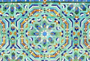 mosaik 1 paolo