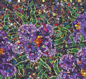mosaik 11 paolo