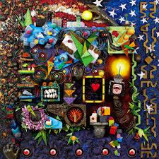 mosaik 12 paolo