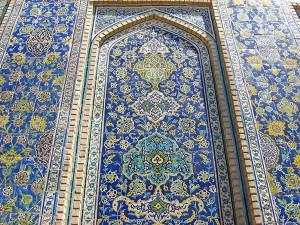 mosaik 13 paolo