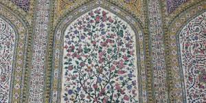 mosaik 14 paolo
