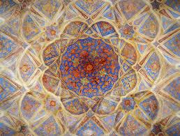 mosaik 16 paolo