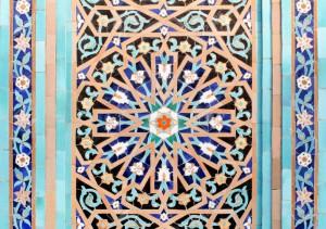 mosaik 2 paolo