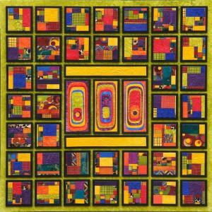 mosaik 20 paolo