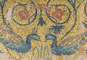 mosaik 6 paolo