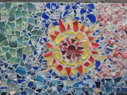 mosaik 9 paolo