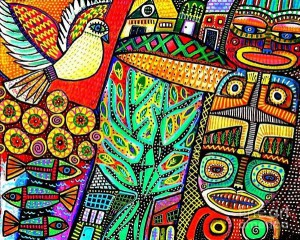 mosaik paolo 21