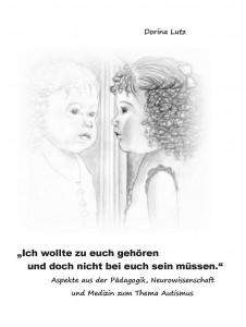 Cover Druckvorschau-page-002