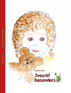 Svea Cover-page-001