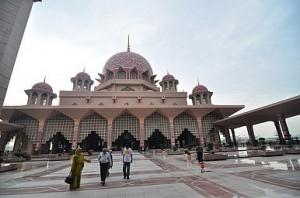 malaysia court
