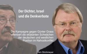 strohmeyer 2