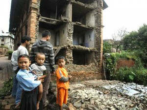316189-earthquake-that-shook-northeastern-india-in-katmandu-nepal-on-sept