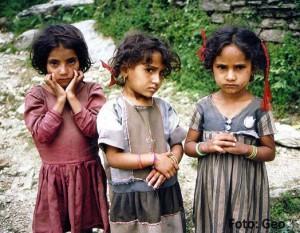 kinder in nepal 3