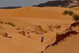 mauretanien 3