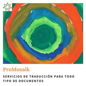 promosaik img33