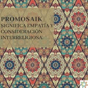 promosaik img73