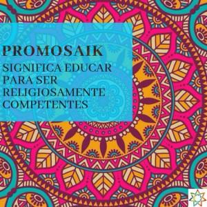 promosaik img76