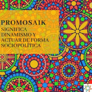 promosaik img78