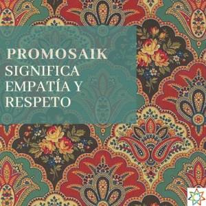 promosaik img83