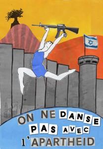 affiche_on_ne_danse_pas_avec_l_apartheid-3-2a7a4