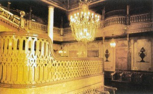 ahrida synagoge istanbul