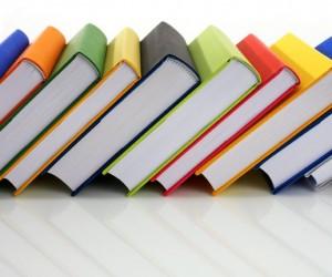 books publish promosaik