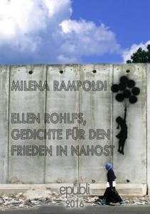 Gedichte-fuer-den-Frieden-in-Nahost_cover