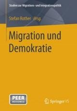 migration und demokratie promosaik