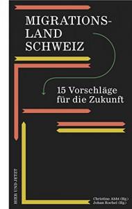 schweiz migration buchdeckel promosaik