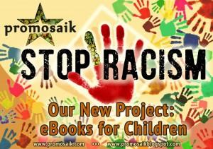 PROmosaik-flyer-STOP-racism_L