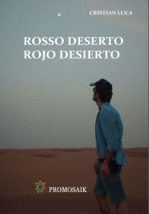 copertina 14