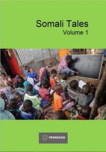 somali tales volume 1 promosaik