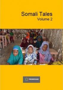 somali tales volume 2 promosaik