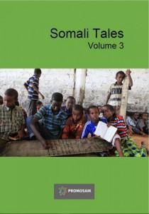 somali tales volume 3 promosaik