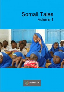 somali tales volume 4 promosaik