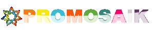 promosaik.com
